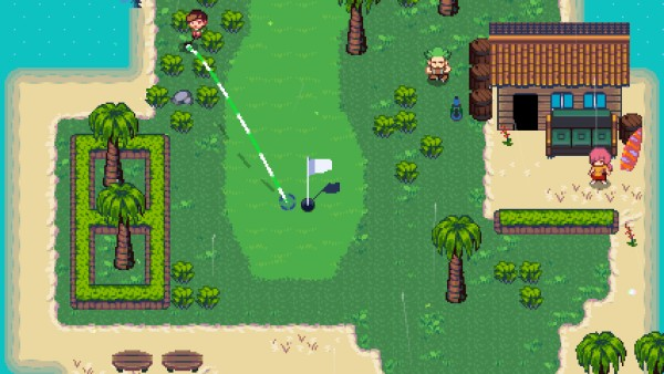 Golf-Story-Nintendo-Switch