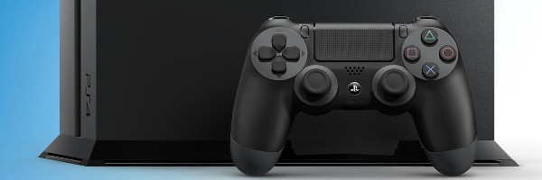 banner_ps4