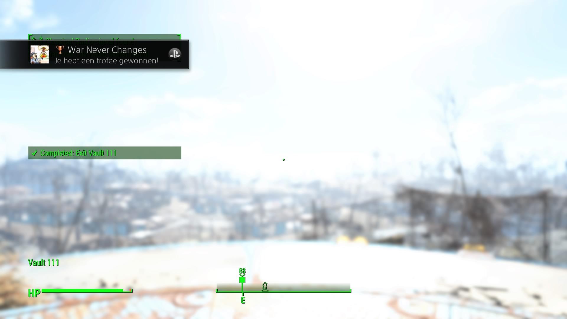 Fallout 4_20151110112557