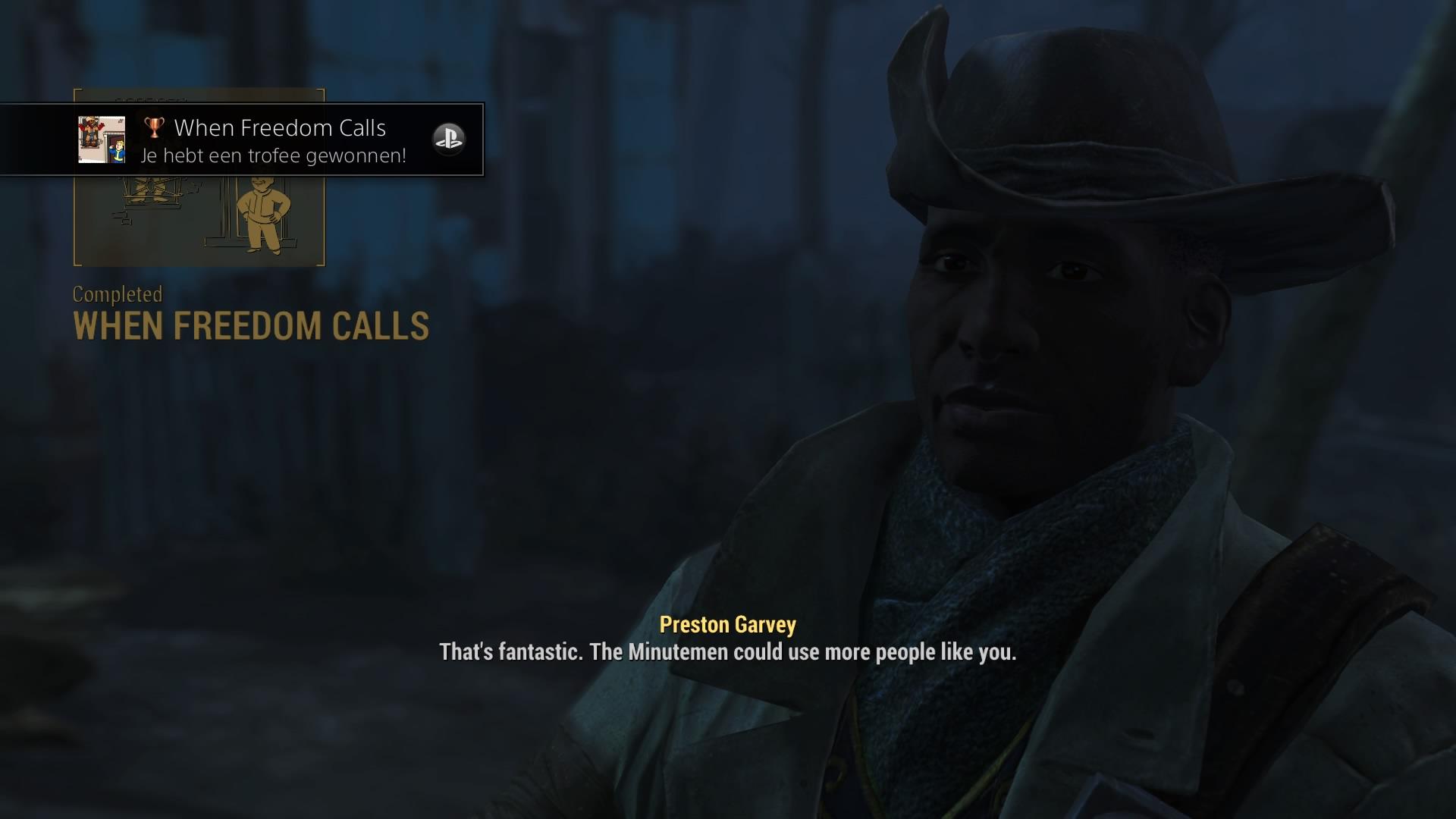 Fallout 4_20151111193927