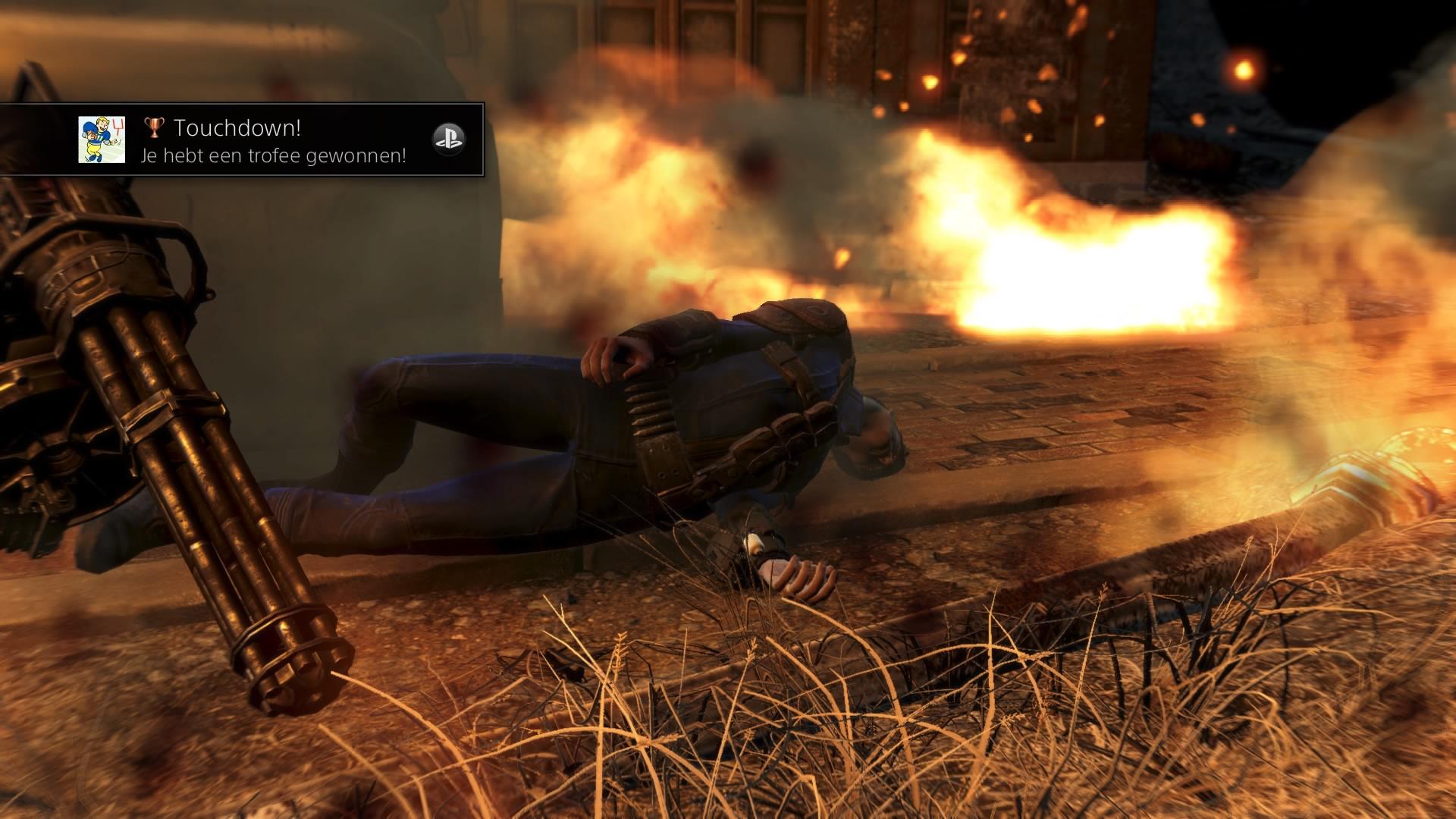 Fallout 4_20151111203611