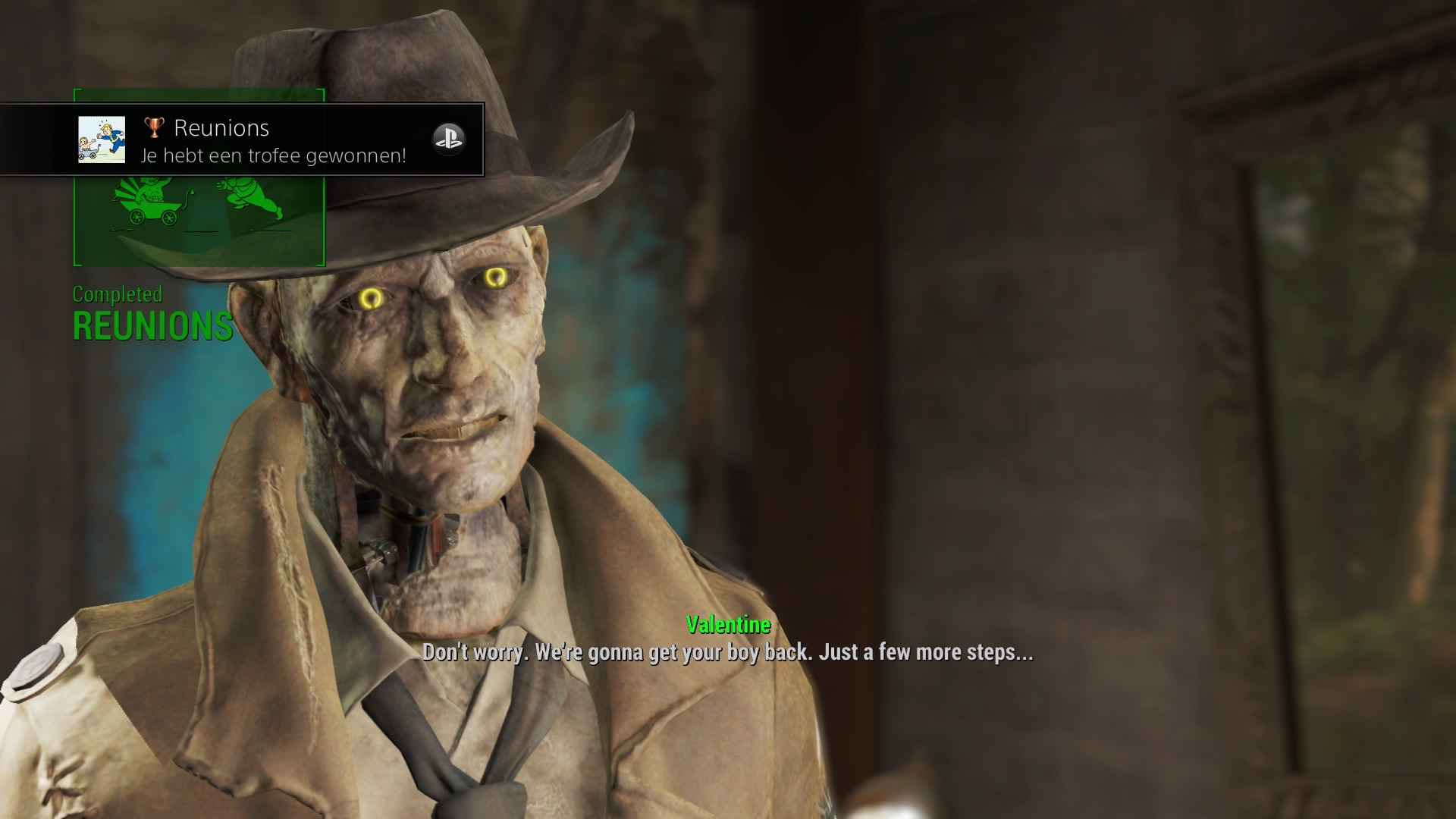Fallout 4_20151115224044