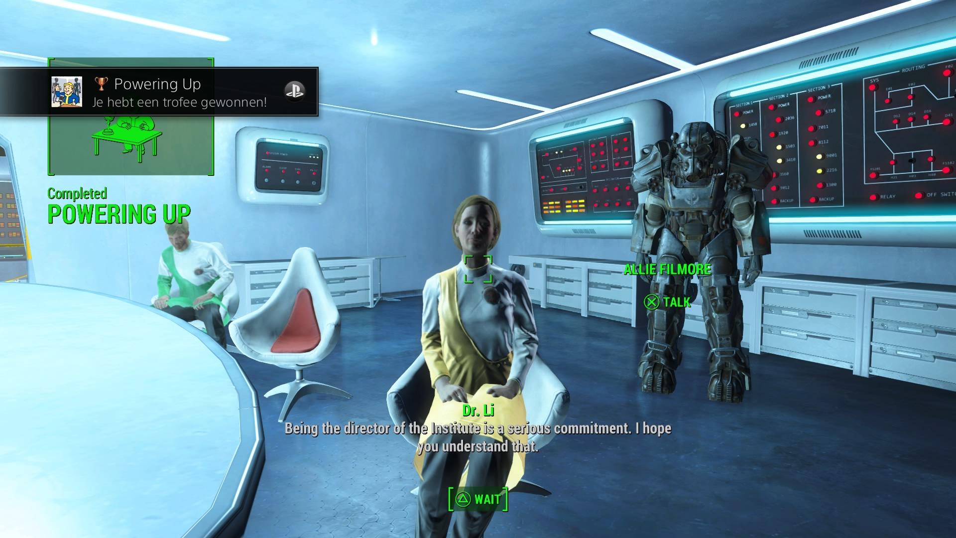 Fallout 4_20151129231231