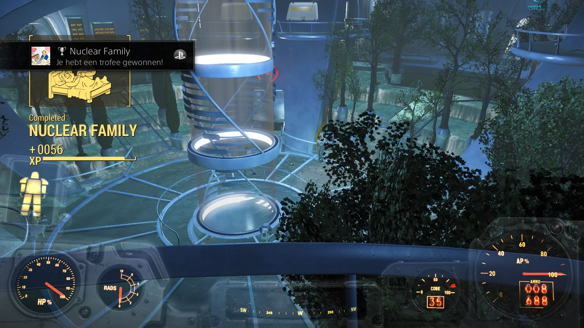 Fallout 4_20151130105205
