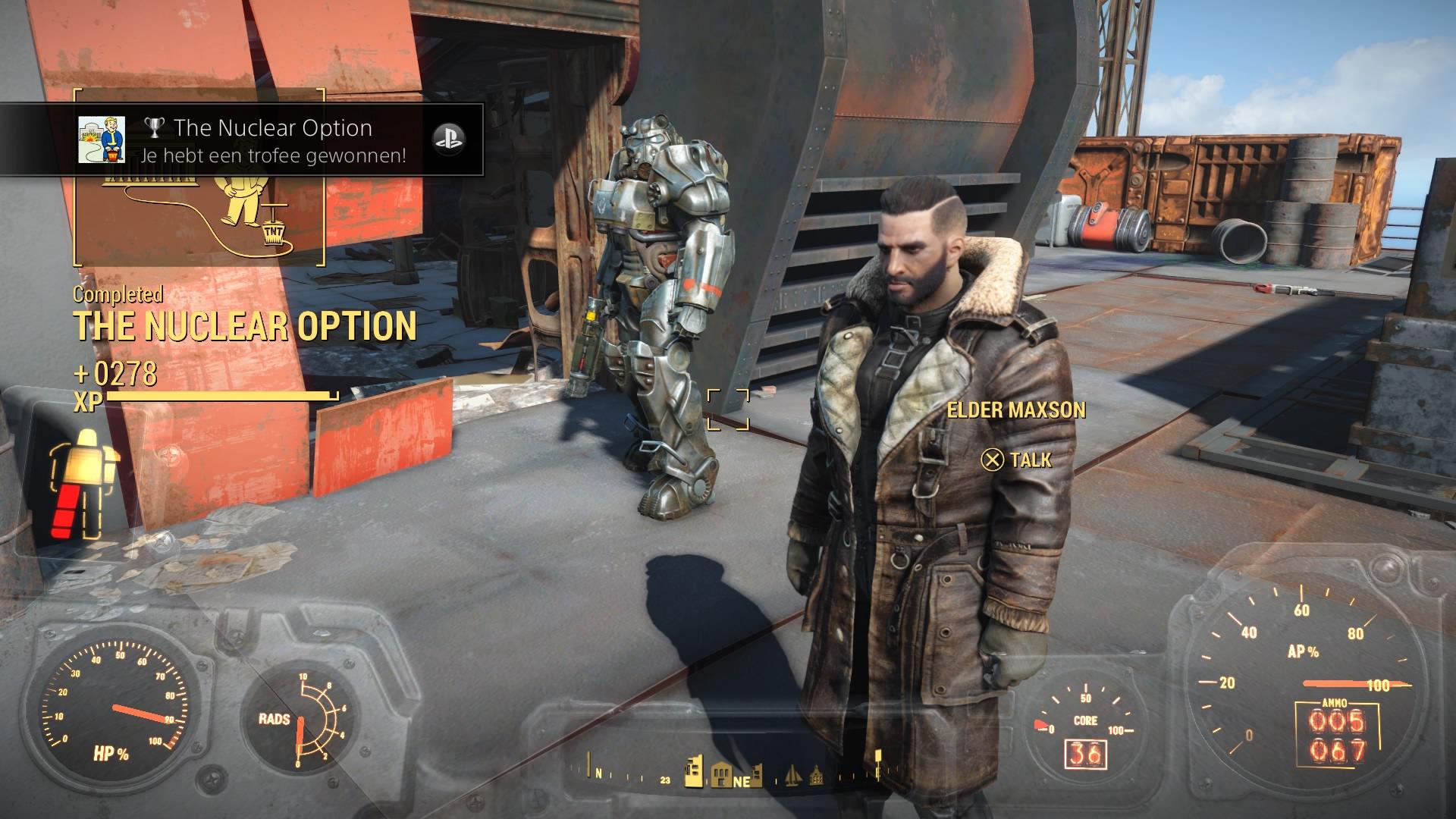 Fallout 4_20151130180706
