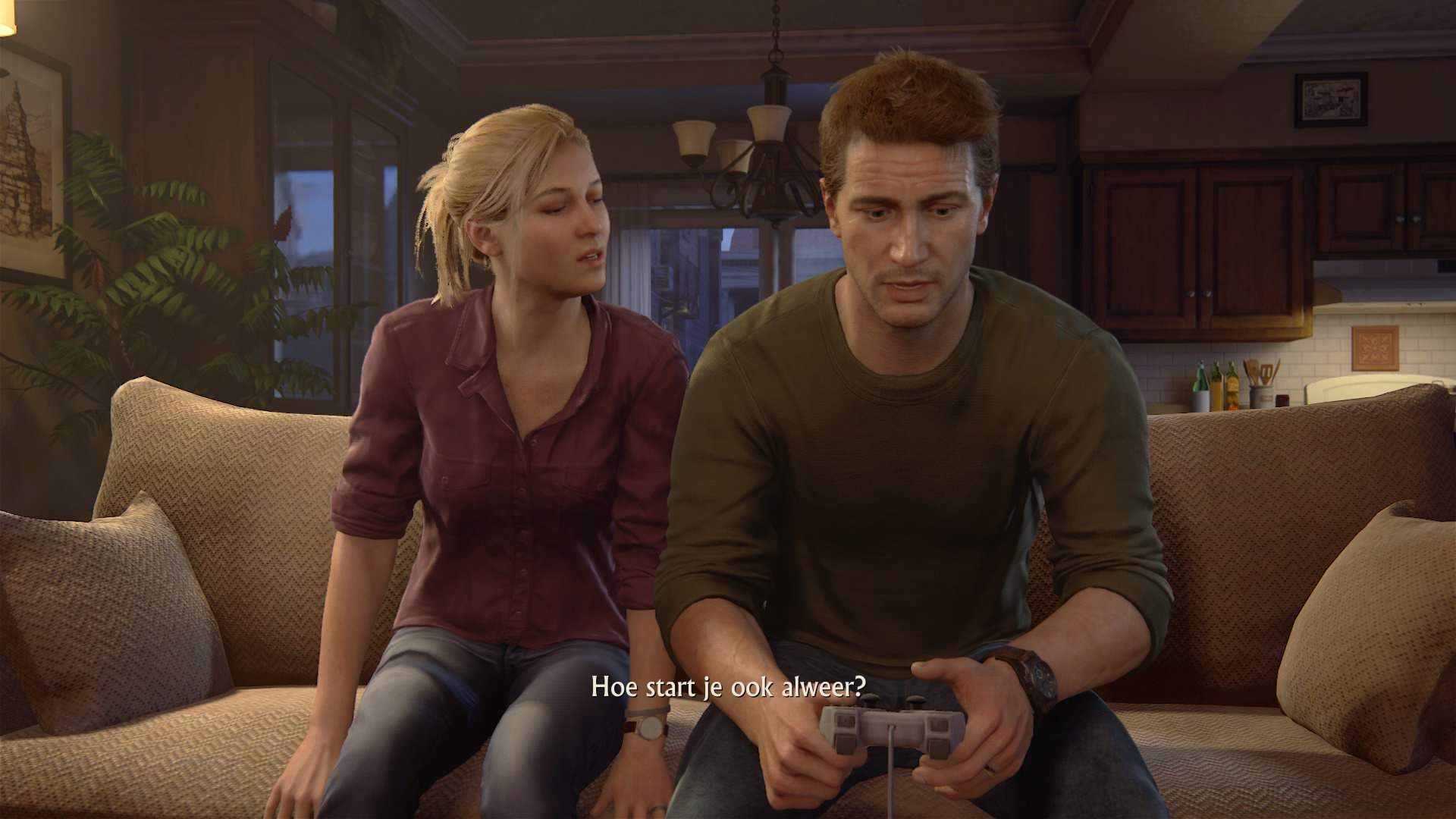 Uncharted™ 4: A Thief's End_20161120135307