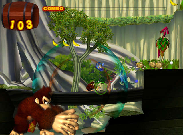66185-Donkey_Kong_Jungle_Beat-7