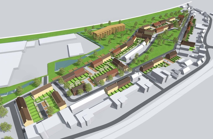 brabantwonen-orthen-links-stedenbouwkundig-plan-2